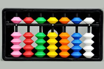Jr. Abacus-image