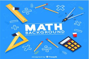 Creator Math