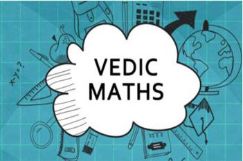 Vedic Math Basic