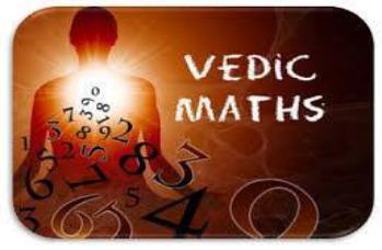 Vedic Math Intermediate